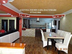 Casa de vânzare 3 camere, în Galati, zona Exterior Nord