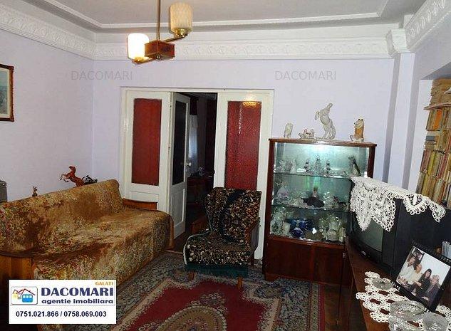 Imobil, Gradina Publica, 100.000 Euro negociabil - imaginea 1