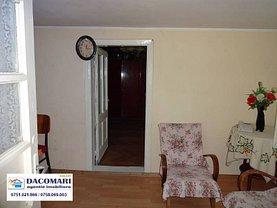 Casa de vânzare 2 camere, în Galaţi, zona Piaţa Centrală