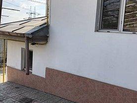 Casa de vânzare 8 camere, în Galaţi, zona Vest