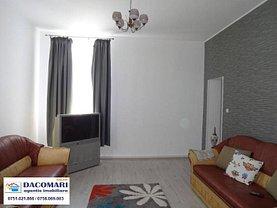 Casa de vânzare sau de închiriat 6 camere, în Galati, zona Central
