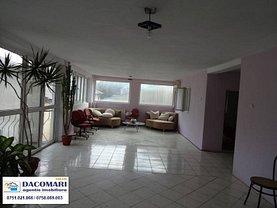 Casa de vânzare 5 camere, în Galati, zona Mazepa 1