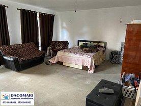 Casa de vânzare 5 camere, în Galaţi, zona Bd. Coşbuc