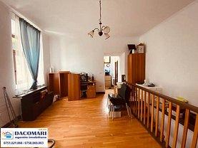 Casa de vânzare 2 camere, în Galaţi, zona Central