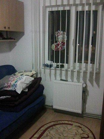 berzei 3 4 semidecomandat 60000 euro x0uq0001o. Black Bedroom Furniture Sets. Home Design Ideas