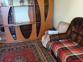 Apartament de închiriat 2 camere, în Braşov, zona Hărmanului