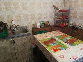 Garsonieră de închiriat, în Braşov, zona Astra