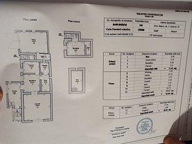 Casa de vânzare 2 camere, în Brasov, zona Craiter