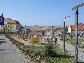 Închiriere cabinet medical în Ocna Sibiului, Ultracentral