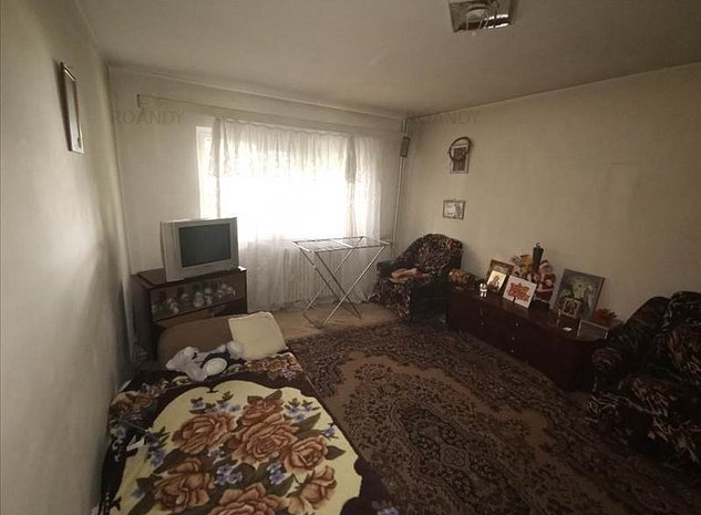 R O A N D Y imobiliare - imaginea 1