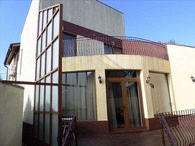 Casa de închiriat 5 camere, în Ploiesti, zona Central