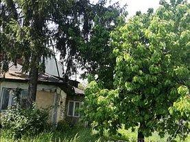 Teren constructii de vânzare, în Ploieşti, zona Buna Vestire