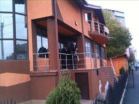 Casa de închiriat 9 camere, în Drobeta Turnu-Severin, zona Kiseleff