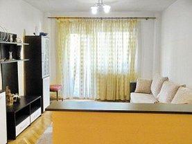 Apartament de vânzare 4 camere, în Braşov, zona Gării