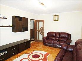 Apartament de închiriat 3 camere, în Brasov, zona Grivitei