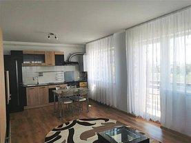 Apartament de închiriat 2 camere, în Sânpetru, zona Central