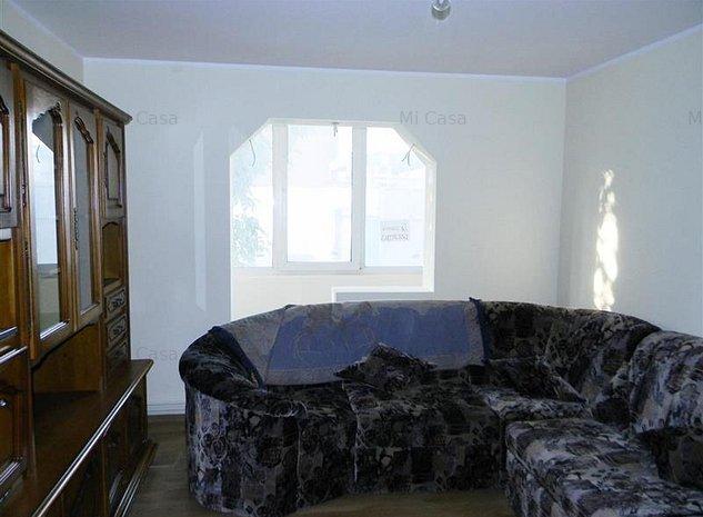 Apartament renovat in cartier Noua - imaginea 1