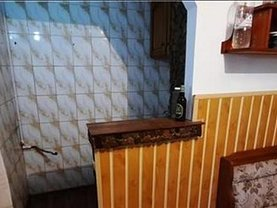 Apartament de închiriat 2 camere, în Braşov, zona Florilor