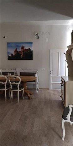 Apartament 2 camere Republicii - imaginea 1