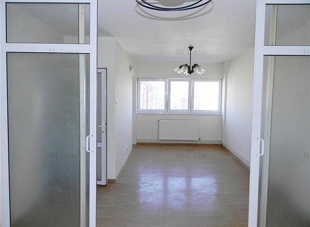Apartament Onix-Grivitei - imaginea 1