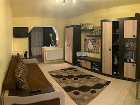 Apartament de vânzare 2 camere, în Sacele, zona Central