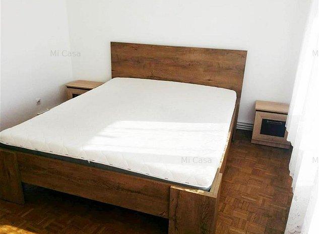 apartament mobilat in Astra - imaginea 1