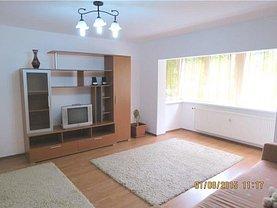 Apartament de vânzare 2 camere, în Brasov, zona Scriitorilor