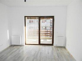 Apartament de vânzare 2 camere, în Sânpetru, zona Central