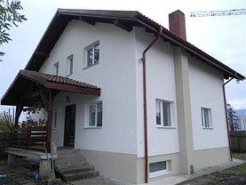 Casa de vânzare 5 camere, în Braşov, zona Avantgarden