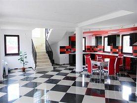 Casa de vânzare 6 camere, în Sacele, zona Bunloc
