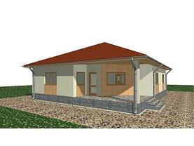 Casa de vânzare 4 camere, în Hărman, zona Central