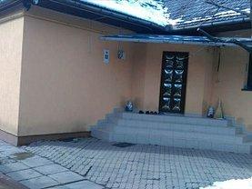 Casa 2 camere în Brasov, Astra