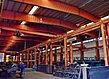 Vânzare spaţiu industrial în Brasov, Exterior Sud