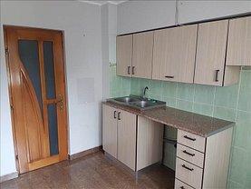 Apartament de închiriat 2 camere, în Focsani, zona Ultracentral