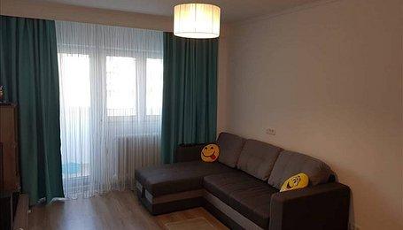 Apartamente Bucureşti, Ştefan cel Mare