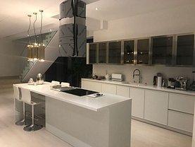 Apartament de vânzare sau de închiriat 4 camere, în Bucureşti, zona Herăstrău
