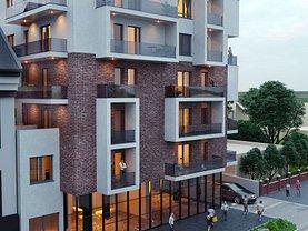 Apartament de vânzare 4 camere, în Bucuresti, zona 13 Septembrie