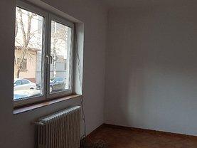 Apartament de închiriat 3 camere, în Bucuresti, zona Pache Protopopescu