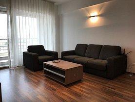 Apartament de vânzare 2 camere, în Bucuresti, zona Eminescu