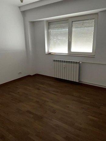 Apartament cu 2 camere Dorobanti - imaginea 1