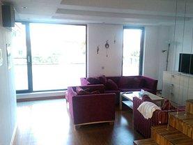 Penthouse de vânzare 3 camere, în Bucuresti, zona Primaverii