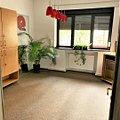 Apartament de închiriat 4 camere, în Bucureşti, zona Eminescu