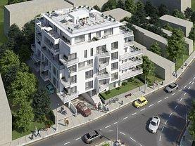 Apartament de vânzare 2 camere, în Bucureşti, zona P-ţa Victoriei