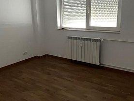 Apartament de vânzare 2 camere, în Bucureşti, zona Beller