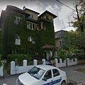 Apartament de vânzare 6 camere, în Bucureşti, zona Arcul de Triumf