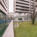 Apartament de vânzare sau de închiriat 2 camere, în Bucureşti, zona Arcul de Triumf
