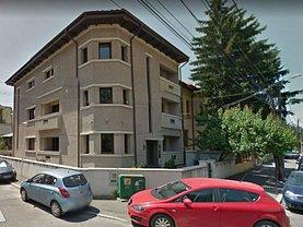 Casa de vânzare sau de închiriat 20 camere, în Bucuresti, zona Cotroceni