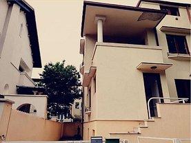 Casa de vânzare 10 camere, în Bucuresti, zona Dorobanti