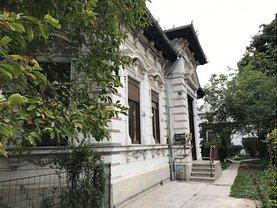 Casa de închiriat 19 camere, în Bucuresti, zona Cotroceni