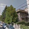 Casa de vânzare 8 camere, în Bucureşti, zona P-ţa Dorobanţi